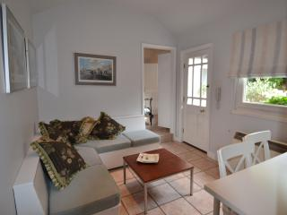 Coombe Cottage - New Malden vacation rentals