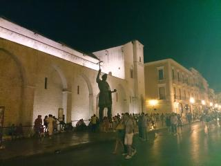 L'Arco - Barletta vacation rentals