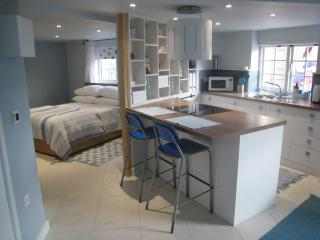 Little Haven - Kingsand vacation rentals