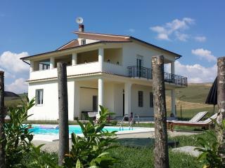Belavista - Calitri vacation rentals