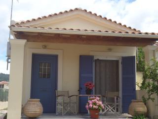 Villa Angelina - Paxos vacation rentals