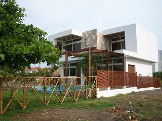 Chalet Casa Iztapa - Monte Rico vacation rentals
