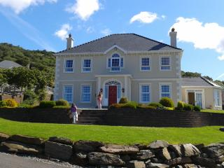 twelve beacon hill - Fahan vacation rentals