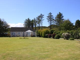 Number One Hillside - Isle of Skye vacation rentals