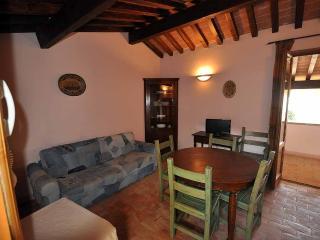 Cantinone (App. n. 8) - San Vincenzo vacation rentals
