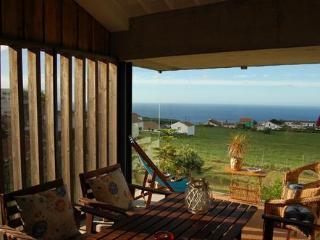 Tradicampo - Casa Da Talha - Nordestinho vacation rentals