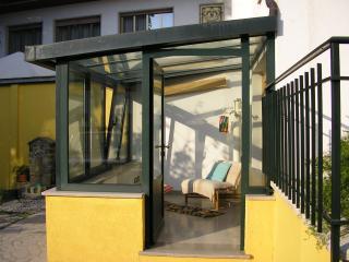 Sot dal Tor - Capriva del Friuli vacation rentals