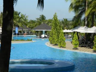 Bella Villa - Mui Ne vacation rentals