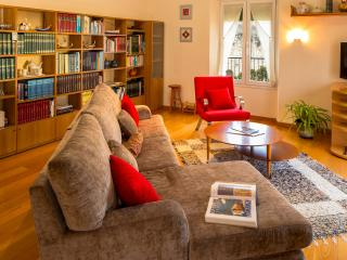 Athenou Magnolia - Girona vacation rentals