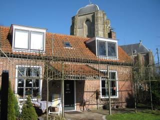 Vijg - Veere vacation rentals