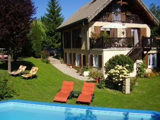 Les Gîtes de Galinette - Gap vacation rentals