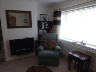 149 Lund Crescent Carlisle - Carlisle vacation rentals