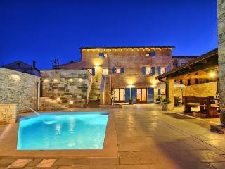 Villa Fumica - Sveti Lovrec vacation rentals