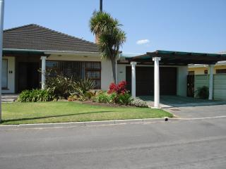 Roux Street - Strand vacation rentals