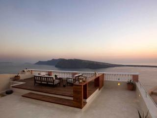 Oia Mansion - Oia vacation rentals