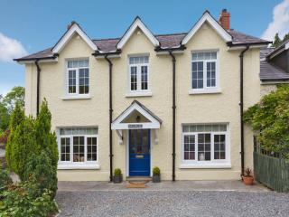 Mill House - Cenarth vacation rentals