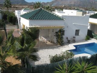 casa Med  029s - San Juan de los Terreros vacation rentals