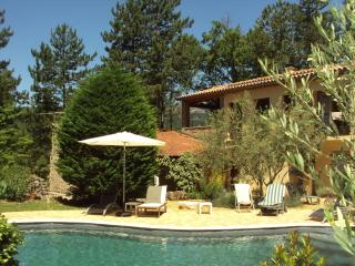 Les Chenes - Lodeve vacation rentals