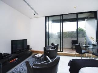 Suite and Low - St Kilda vacation rentals