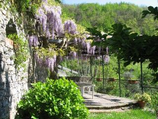 B&B I GLICINI - Recco vacation rentals