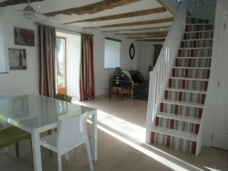 Le  Villeberry - Pontrieux vacation rentals