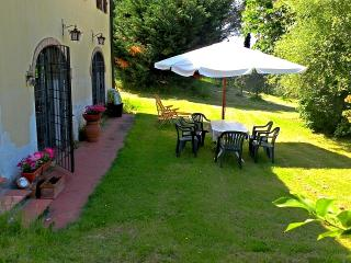 House in Florence countryside - Montespertoli vacation rentals
