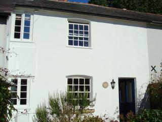Coach Cottage - pet friendly - Child Okeford vacation rentals