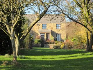Wraycroft Cottages Cedarcroft - Reeth vacation rentals