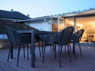 QV51 apartment in Epernay - Épernay vacation rentals