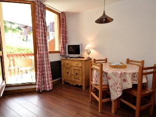 26 Praz de l'Ours - Vallandry vacation rentals