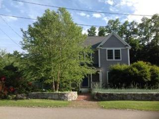 Take the train to 4 br in historic Cold Spring! - Putnam Valley vacation rentals