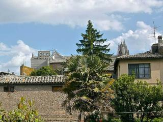 Il gelsomino di Isia - Orvieto vacation rentals