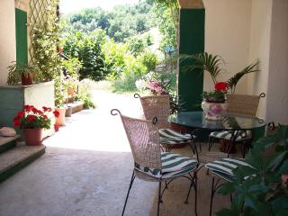 casacasali - Force vacation rentals