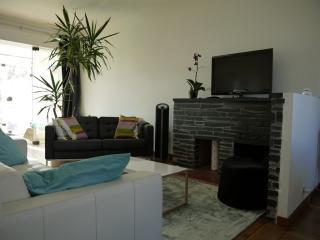 Grande Maison Ville / Plage - Concarneau vacation rentals