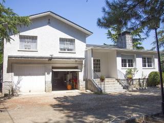 LOS CARMENES - Alpedrete vacation rentals