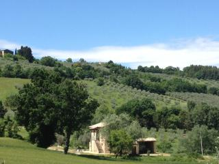 COUNTRY APARTMENTS IN UMBRIA - Bevagna vacation rentals