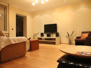 BIG LUX Apartment Belgrade - Belgrade vacation rentals