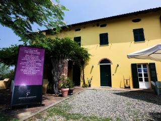 Eco bio Agriturismo La Bella Vite - Acqui Terme vacation rentals