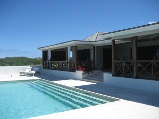 Pelican House - Willikies vacation rentals