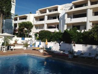 Vale Santa Maria apartment - Albufeira vacation rentals