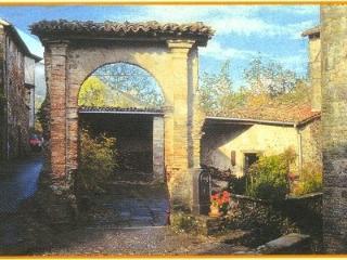 Agriturismo Pra' di Reto - Castelnuovo di Garfagnana vacation rentals