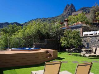 Casa El Rincon de Loli - La Palma vacation rentals
