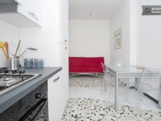 Nuovo&Comodo - La Spezia vacation rentals