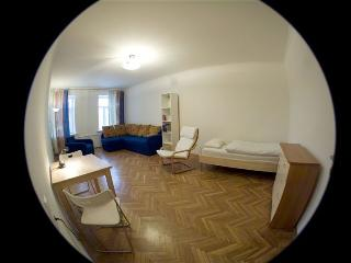 Griboedova 40 BnB - Saint Petersburg vacation rentals