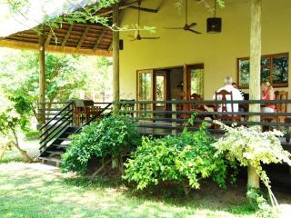 Luxury holidayhome in gated estate near KrugerPark - Phalaborwa vacation rentals