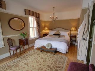 62 Middlebridge Street - Romsey vacation rentals