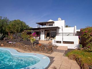 Villa Tijuana - Masdache vacation rentals