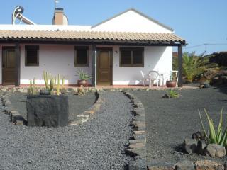 Apartment Carlotta 1 (Lajares) - Lajares vacation rentals