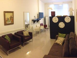 Copanema Studio Arpoador - Rio de Janeiro vacation rentals
