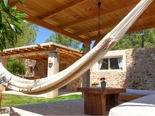 Cala Vadella 416 - Ibiza vacation rentals